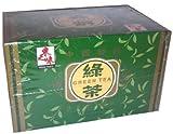 Asian Taste Japanese Green Tea, 7oz (Pack of 1)