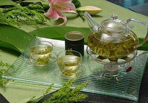350 gramos Long Jing Té verde de China, Dragon Well embalaje de bolsa de hoja suelta grado superior