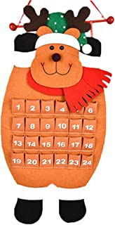 Best 123 advent calendar Reviews