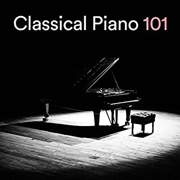 Classical Piano 101