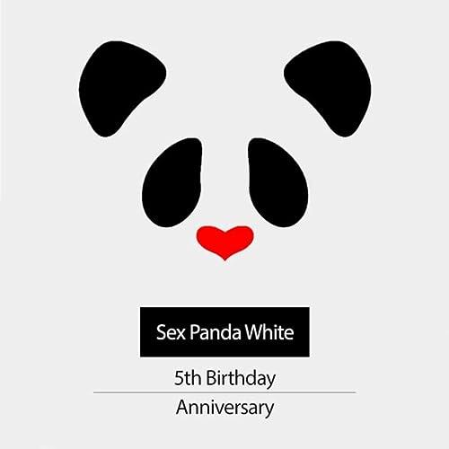 sex panda