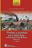 BOLIVAR Y COLOMBIA, BICENTENARIO NATALICIO DEL LIBERTADOR