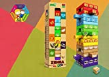Creativity For Kids Board Game For Kids