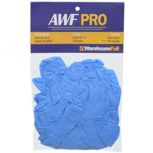 AWP PRO Pestblock Kit - Great Stuff Pro Pestblock Polyurethane Foam Sealant 20 oz cans (2) - AWF Pro Foam Gun (1) - Great Stuff Pro Foam Gun Cleaner (2) - Low Expansion, Insulating Foam