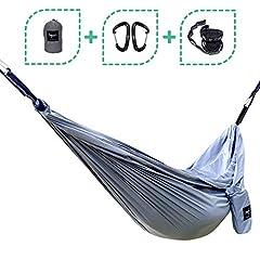 freigeist Outdoor Ultraleicht Camping für