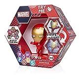 Wow! Pods Marvel, Iron Man