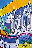 O Livro do Cirio: Círio 2019 (Portuguese Edition)...