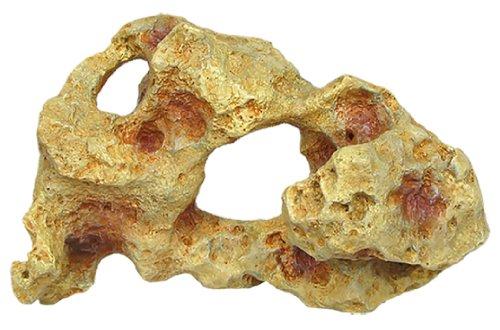 Hobby 40142 Cavity Stone 3, 31 x 18 x 16 cm