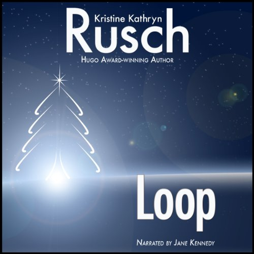 Loop cover art