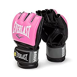 best women MMA gloves