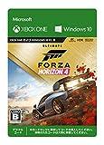 [エディション内容1]「Forza Horizon 4」、「Forza Horizon 4 フォーミュラ ドリフト カーパック」、「Forza Horizon 4 カーパス」 [エディション内容2]「Forza Horizon 4 Day One カーパック」、「Forza Horizon 4 VIP」 [エディション内容3]「Forza Horizon 4 拡張 1」、「Forza Horizon 4 拡張 2」 [本編内容]450種以上のクルマを集めて改造し、レース、スタント、探索で自分の道...