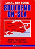 Local Red Book: Southend-on-Sea (Local Red Books)