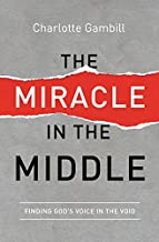 Best miracle in the middle Reviews