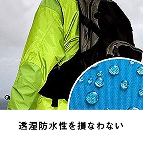 3M(スリーエム)『スコッチガード防水スプレー速効性』