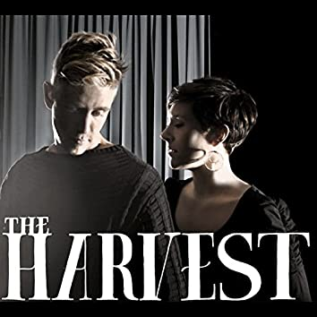 The Harvest EP