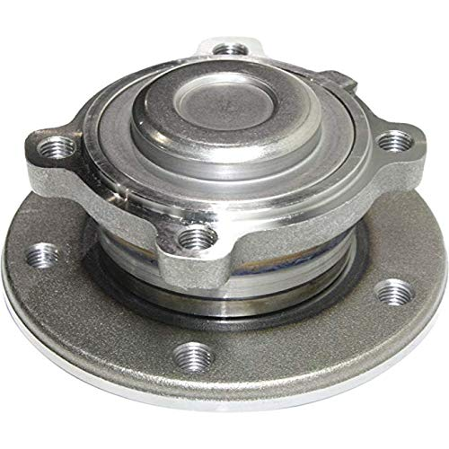 Preisvergleich Produktbild Radnabenbaugruppe OEM 31216765157