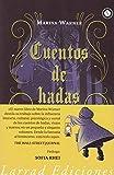 CUENTOS DE HADAS: UNA INTRODUCCIN: 3 (ENSAYO)