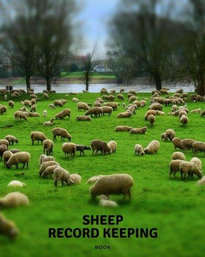 Sheep Record...