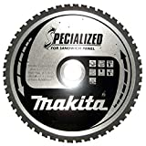 Makita B-17681 - Disco HM 270/30/60D Panel sandwich