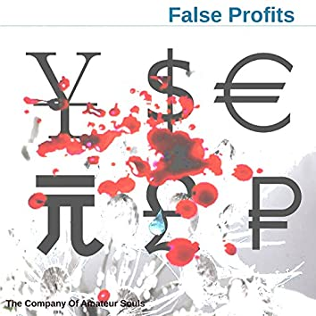 False Profits (A1m1)