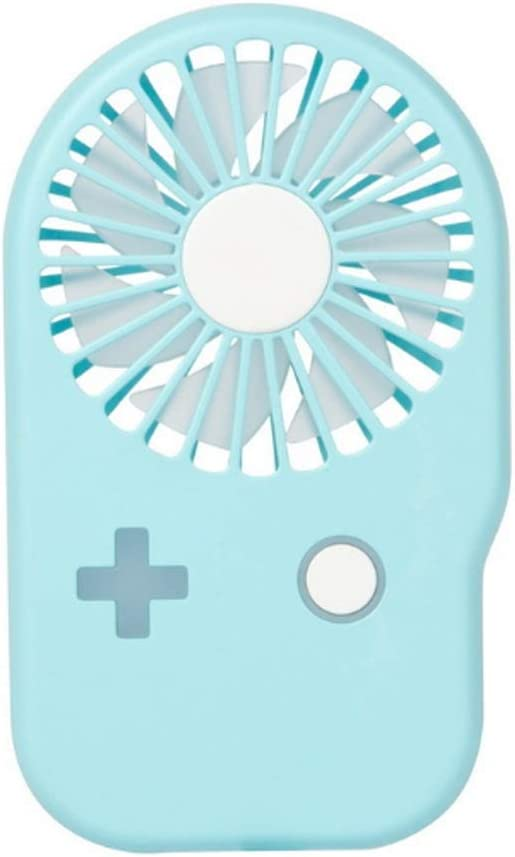 Popular standard WORSY USB Rechargeable Fan Pendant 2 Charging Light with Recommended for