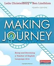 Best journeys english language arts Reviews