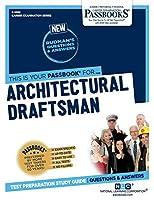 Architectural Draftsman (Career Examination)