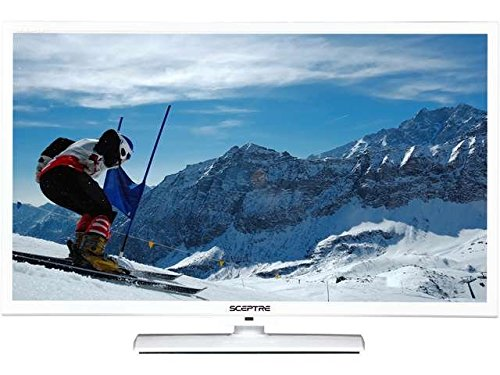 Sceptre 32 LED HDTV