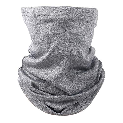 Catálogo para Comprar On-line Pañuelos para la cabeza para Mujer , listamos los 10 mejores. 7