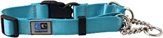 canine equipment martingale collar