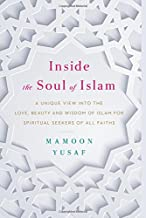 Best inside the soul of islam Reviews