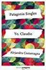 Yo, Claudio par Costamagna