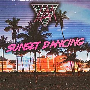 Sunset Dancing