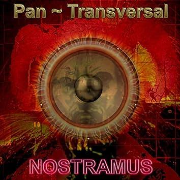 Pan - Transversal