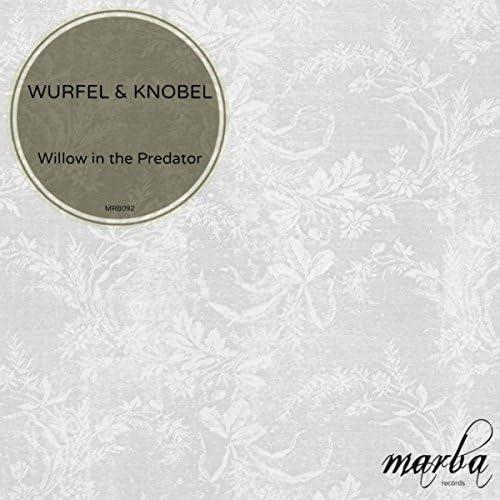 Wurfel and Knobel