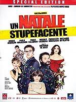 un natale stupefacente (se) dvd Italian Import