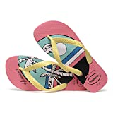 Immagine 1 havaianas top vibes infradito donna