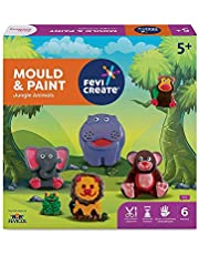 Pidilite Fevicreate Kit for School & Home Craft Projects