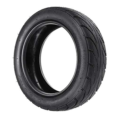 RENCALO Neumático sin Cubierta de la Mejora de la Vespa del Equilibrio...