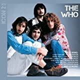 Songtexte von The Who - Icon 2