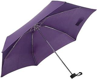 Mini Capsule Pocket Light Umbrella Windproof Folding Umbrellas Travel Compact Rain Umbrella Men