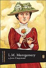 Extraordinary Canadians: Lucy Maud Montgomery