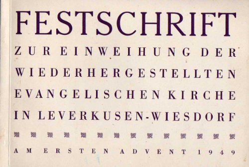 saturn in leverkusen wiesdorf