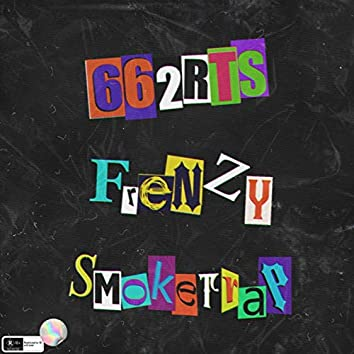 662Rts (feat. SmokeTrap)