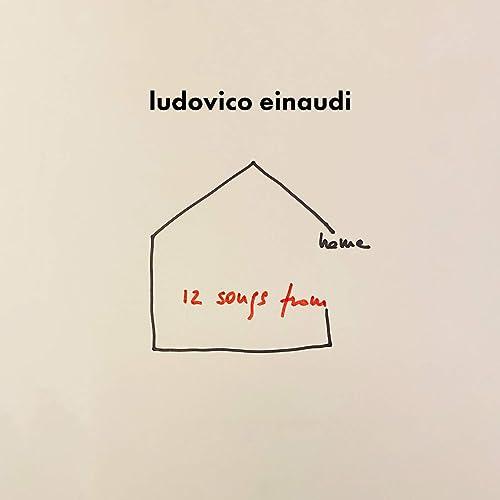 Essential Einaudi Vinyl