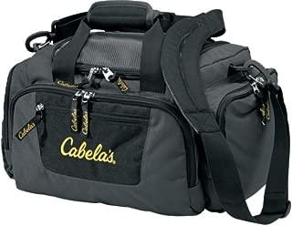 Sturdy Weather Resistant Multipurpose All Gear Duffel Bag