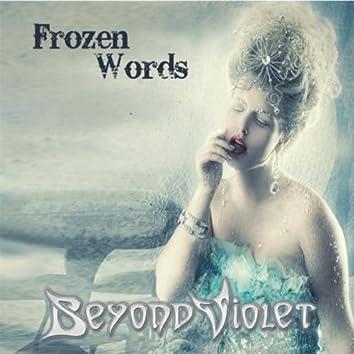 Frozen Words