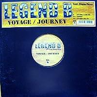 Journey/Voyage [12 inch Analog]