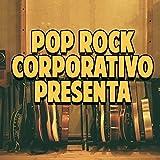 Música Garage Indie Electro Pop Rock Completo