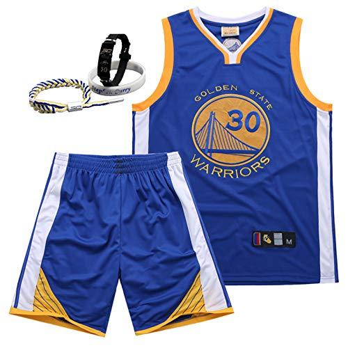 Traje deportivo de baloncesto conmemorativo para hombre, camiseta de baloncesto LAKERS 24 # Chaleco pantalones cortos pulsera